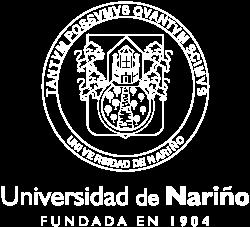 Escudo Universidad de Nariño